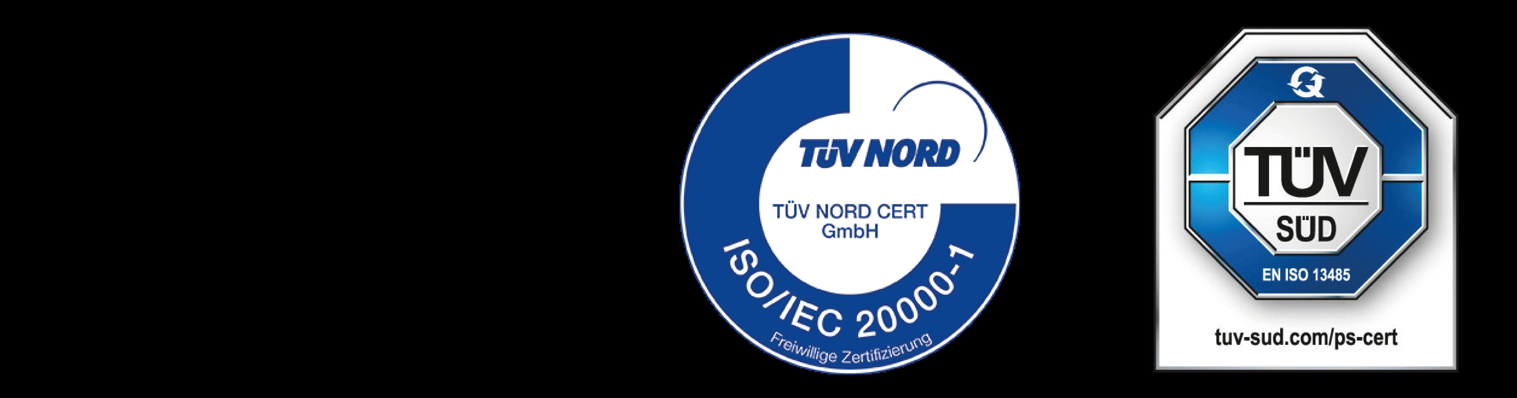 Website Logos TÜV CE_Zeichenfläche 1